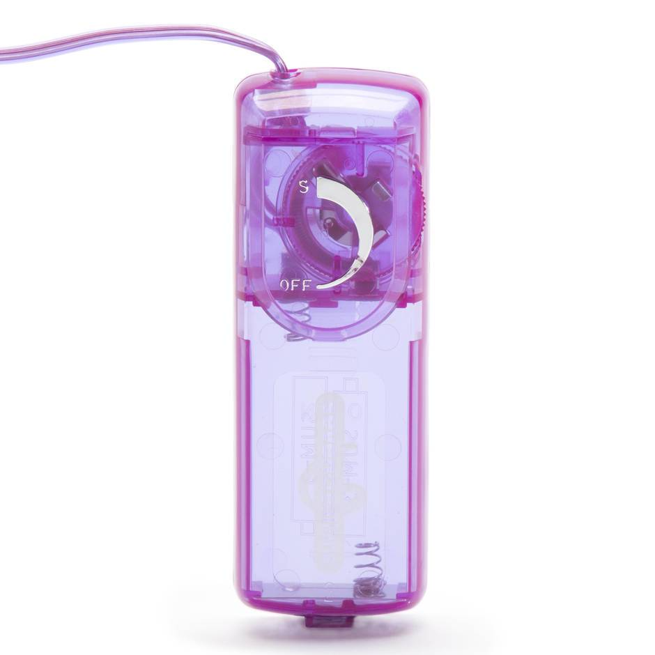 Inflatable vibrators dildos