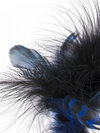 Coco de Mer Feather Tickler