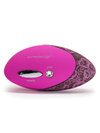 Womanizer W500 USB Rechargeable Clitoral Stimulator Purple