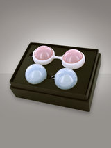 Lelo Luna Love Bead Set