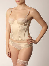 Stella McCartney Josephine Marrying Corset