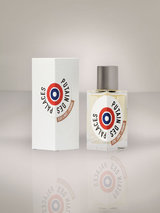 Etat Libre d'Orange Putain des Palaces Eau de Parfum 50ml