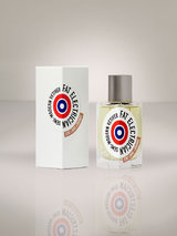 Etat Libre d'Orange Fat Electrician Eau de Parfum 50ml