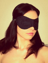 Paul Seville The Moulded Stingray Blindfold