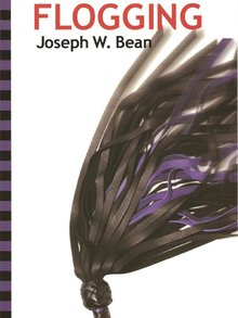 Flogging by Joseph W Bean