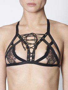 Ludique Lustful Bra