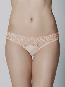 Mimi Holliday Ever Yours Knicker