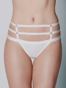 Chromat Harness Knicker