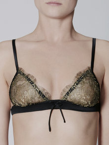 Sonata Rapalyte Diva Soft Cup Bra