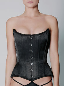 What Katie Did Antoinette Corset