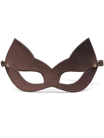 Fräulein Kink Kitten Mask