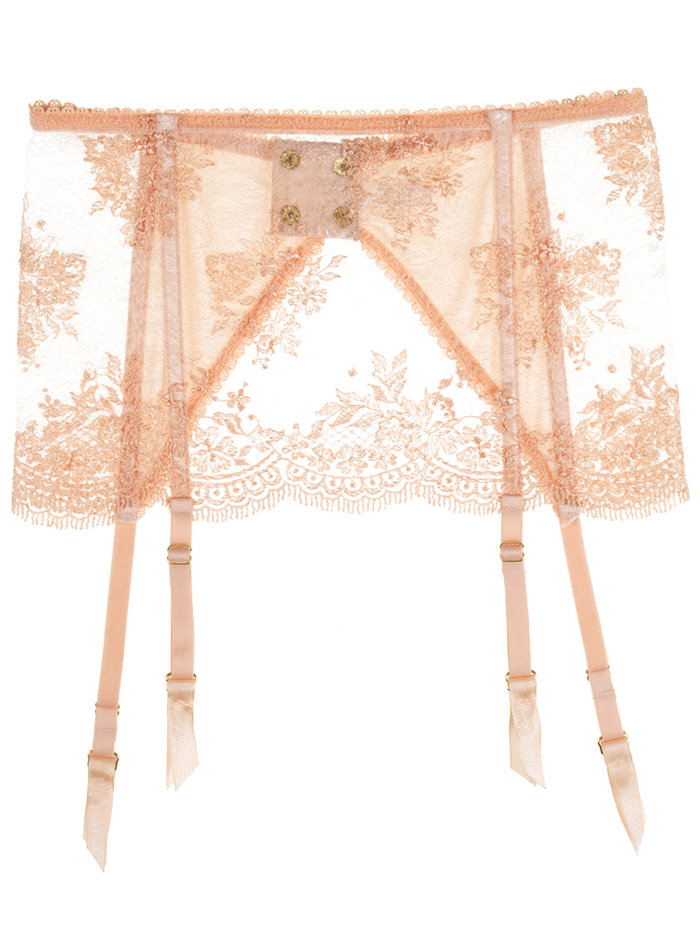 Mimi Holliday Ever Yours Suspender