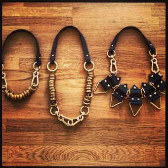 Just Arrived - Moxham Jewellery