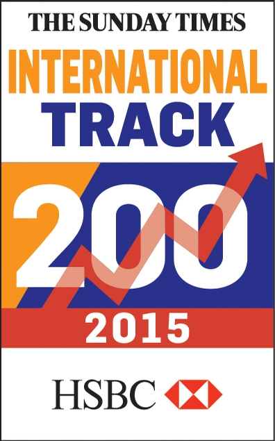 The Sunday Times International Track 200
