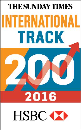 The Sunday Times HSBC International Track 200 2016