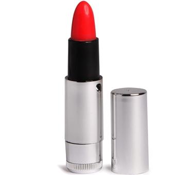 lipstick-vibrator