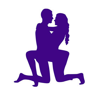 The Proposal Kama Sutra Position