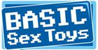 BASIC Sex Toys - the perfect way to get started in sex toys
