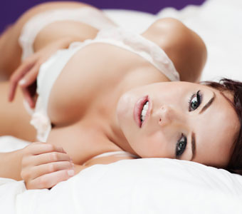 Lingerie Buyers Guides