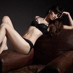 Shop All Bluebella Lingerie | Sexy Lingerie | Designer Lingerie | Luxury Lingerie