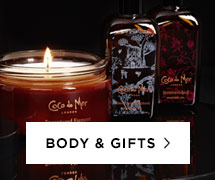 Body and Gifts