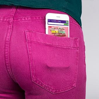 sexting image