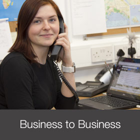 Business to business jobs at Lovehoney