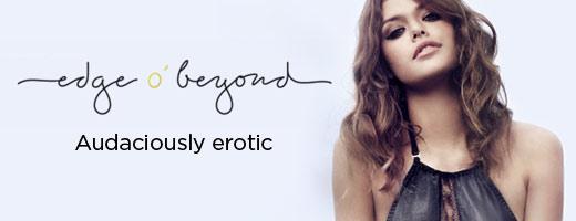 Edge O Beyond