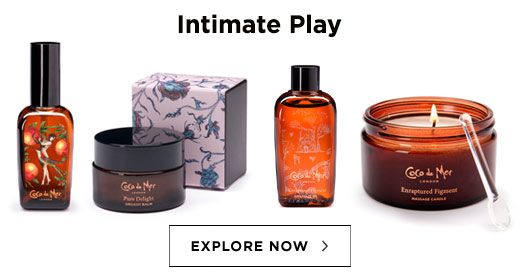 Shop Intimate Play