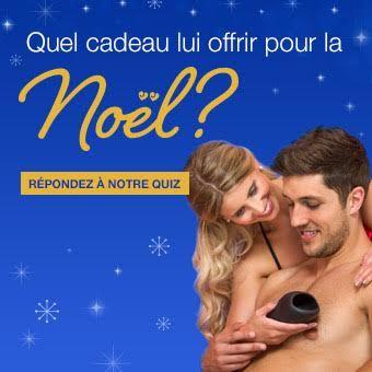 Quiz hommes Noël 2015