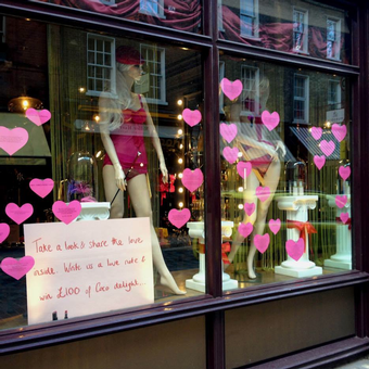 coco-notes-shop-window