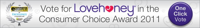 Vote for Lovehoney