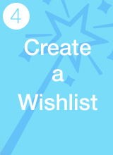 wishlist g4