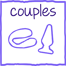 Design a Sex Toy for Couples