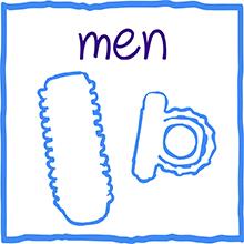 Design a Sex Toy for Men