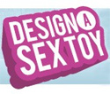 Introducing The Winner Of Design A Sex Toy 2009