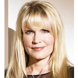 Dr Pam Spurr