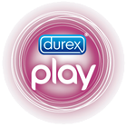 Enhance your love life with Durex Play