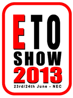 Lovehoney wins at the ETO awards!