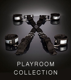 Playroom Collection