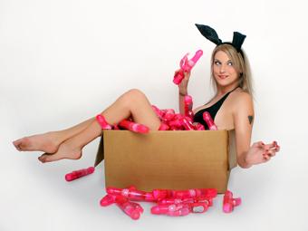 Hella Rabbits