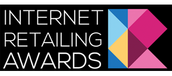 Internet Retailing Customer Award - We Need Your Nominations!