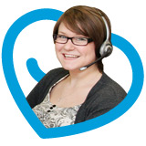 Laura, Lovehoney Customer Care