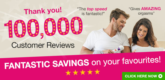 Enjoy great savings on customer favourites