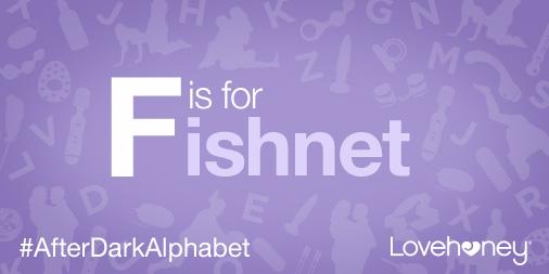 After Dark Alphabet Dating