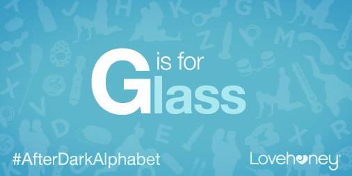 G-is-for-Glass