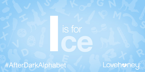 I-is-for-Ice