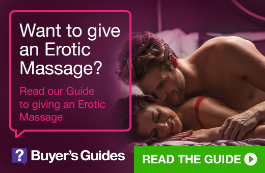 ^Want to give an Erotic Massage? Read our guide here
