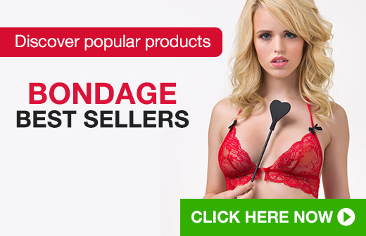 ^ Bondage Best Sellers
