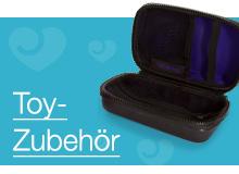 Toy-Zubehor